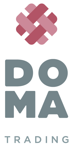 DOMA Trading | Opatija, Hrvatska