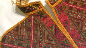Collection of Stylish and Traditional Croatian Accessories at DOMAtrading.com