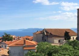 Kastav, Istra-Kvarner, Croatia