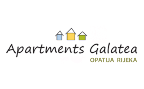 Apartments Galatea