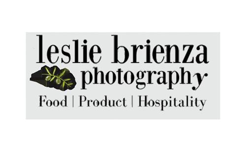 Leslie Brienza Photography