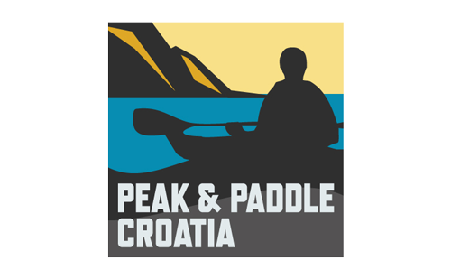 Peak & Paddle Croatia